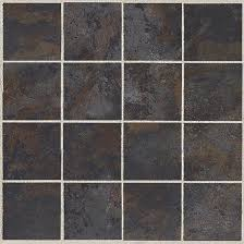 American Olean Chloe Mosaic Tile by 15 Best Ceramic Tile Images On Pinterest Porcelain Tiles