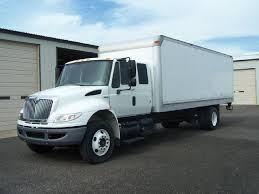 2010 International ExCab* 29 K Miles* 24 Ft Box | Phoenix ... 2016 Used Hino 268 24ft Box With Liftgate At Industrial Power 2005 Intertional 4300 24 Ft Van Truck In Fontana Ca Intertional Box Van Truck For Sale 1188 Commercials Sell Used Trucks Vans For Sale Commercial 26ft Moving Rental Uhaul 4 Ft Vehicle Wraps Starocket Media Hd Video 05 Gmc C7500 Ft Cargo Moving See Hino 155 16 Dry Feature Friday Bentley Services 2009 Ford F650 Cummins Automatic Liftgate 24ft Cube Billboard Advertising Stickers Prints 2012 Durastar With Alinum 2019 Isuzu Nrr 11135