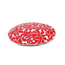 Cuddler Dog Bed by Square Dog Beds Agreeable Heated Cat Bed Walmart Cute Cats Dog