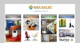 fabricant de mobilier de bureau fabricant de mobilier bureau entreprises et collectivité sur