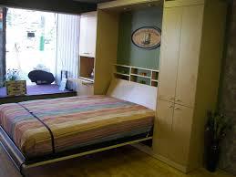 Murphy Beds Denver by Bedroom Queen Wall Bed Home Depot Beds Murphy Beds For Sale