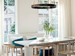 Lindsey Bond Meadows Dining Room