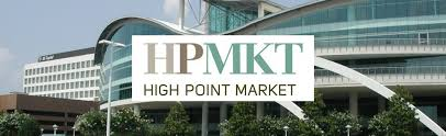Why you should attend to High Point Market