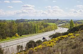 siege social vinci vinci autoroutes corporate asf