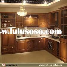 Unfinished Kitchen Cabinets Home Depot by Home Depot Unfinished Kitchen Cabinets
