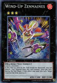 the most expensive yu gi oh cards of all time that were never