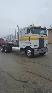 Cabover Trucks For Sale ▷ Used Trucks On Buysellsearch 1990 Ford Cf8000 Cabover Cab Chassis For Sale By Truck Site Youtube Buy2ship Trucks Online Ctosemitrailtippmixers New Used Cabchassis For Sale In Pa The Only Old School Guide Youll Ever Need 1958 Gmc Coe Cabover Lcf Low Cab Forward Stubnose Truck We Like The Way They Roll 1978 Astro Semi Sales Zach Beadles 1976 Peterbilt Cabover He Wont Soon Sell Badass 1948 Custom Truck 1965 Mack F700 Mediumduty Build On 2017 Gains Surpass 16000 January