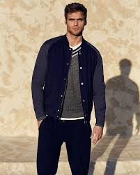 Mens Designer Clothing Accessories At Neiman Marcus