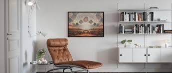 gerahmte bilder für wohnzimmer und andere räume tipps rund