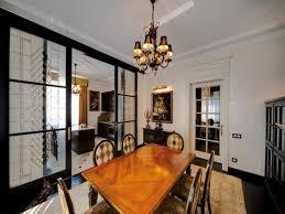 Trend Colonial Homes Interior Design Topup Wedding Ideas
