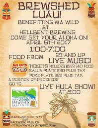 Washington Wild Luau For Public Lands - Brewshed® Luau At Hellbent ... Late Post Big Boys Filipino Food Truck Review Kfclovesyou Toronto Food Trends We Love And To Hate Now Magazine I Love Sisig Eats From Your Block Mine November 2010 Eat St Locations List Shows Cooking Channel 19 Essential Restaurants In Los Angeles 2018 Edition The Best Every State Gallery Uwajimaya Blog Celebrating Hawaiian Week Lychee Pink Lemonade Pork Tocino Lunch Burrito Yelp Thats A Boy A Mighty Hunger Seattle Wa