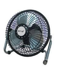 Panasonic Ceiling Fan Ey 153wp by Harga Panasonic Ceiling Fan 56 Inch Ey 153wp Khusus Jabodetabek
