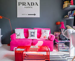 Stella Loves] Where To Get THAT Prada Marfa Wall Art — Stella + ... Prada Londra Inghilterra 2015 Completato Gallery Retail Penthouse Terrace Wifi A Homeaway Seville Prada Shop View 2 Home Design Myfavoriteadachecom Myfavoriteadachecom 10 Ways To Incporate Marfa In Your Home Daily Dream Decor Jobs You Can Get With An Interior Degree Tour This Amazing Fashion Bloggers Transitional Office Mirandas By Dijacy Abreu Jr 3d Cgsociety The Fdazione Milan Oma Architect Federico Pompignoli Culture Ed Miuccia Pradas Office W Entrance Carsten Hller Slide Ideas