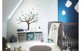 Icicle Lights In Bedroom by Baby Room Lighting Ideas Youtube