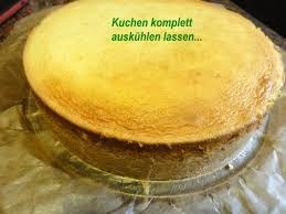 mürbeteig birnen schmand kuchen