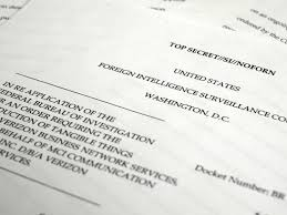 bureau fond d ran in s year fisa court denied record number of