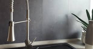 vinylfliesen für küche und bad vinyl erleben