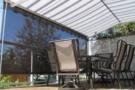 Aristocrat Shade Products Ltd - Opening Hours - 80 Riviera Dr ... Retractable Awnings The Home Depot Plyler Doors Uv Protection Liberty Door Awning Nj Montgomery Shade Northern Virginia Premier A Hoffman Co Canopies Baltimore Maryland Sunrooms Manufacturer Betterliving Aristocrat New Castle County Why Make Sense Ss Schmidt Siding Window Mankato