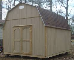 A1 Reliable Sheds 2x4 Basics Barn Roof Style Shed Kit 190mi Do It Best Barnstyle Sheds Lawn Tractor Browerville Mn Doors Door Design White Projects Image Of Hdware Mini Horizon Structures 1 Car Garages The Raiser Custom Vinyl A Dutch Cute Green With Sliding Cabin New England Barns Post Beam Garden Country Pilotprojectorg Barn Style Sheds Wood 8 Wide Storage Shed Classic Storage