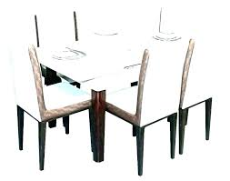 Small Dining Table Set For 2 Two Piece