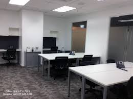 100 Office Space Image For Rent Mall Of Asia Philippines Properties