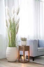 fink übertopf cocon creme blumenübertopf blumentopf steinoptik höhe 38 cm ø 45 handgefertigt wohnzimmer in und outdoor geeignet beige zubehör
