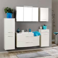 badezimmermöbel set daney