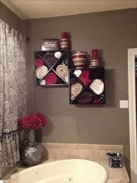 bathroom wall art 3 tier shower caddy shower curtains bed bath and