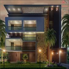 100 Villa Architect Vastu Villa Architects And Interior Designer Home Facebook