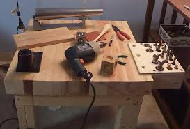 woodworking classes denver intro to woodworking dabble
