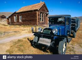 1937 Dodge Truck And The Post Office On Main Street, Bodie State ... 1937 Dodge Pickup For Sale Classiccarscom Cc1121479 Dodge Detroits Old Diehards Go Everywh Hemmings Daily 1201cct08o1937dodgetruckblem Hot Rod Network Rat Truck Stock Photo 105429640 Alamy 2wd Pickup Truck For Sale 259672 Lc 12 Ton Streetside Classics The Nations Trusted 105429634 Hemi Youtube 22 Dodges A Plymouth Rare Parts Drag Link 1936 D2 P1 P2 71938