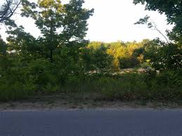 Barnes Park Rd For Sale - Eastport, MI | Trulia Michigan Waterfront Property In Grayling Gaylord Otsego Lake 3910 West Barnes Lake Road Columbiaville Mi 48421 452132 00 Barnes Park Eastport Pat Obrien And Associates Jackson Center Pleasant Orion Ortonville Clarkston Cable Wisconsin Real Estate Northwest About Campground Cummingsand Goings To