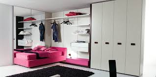 Bedroom Decorating Ideas For Couples Cool Apartment Living Rooms One Room Condo