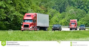 Big Red Trucks On Highway Stock Image. Image Of Cars - 46758285 Panella Trucking On Twitter Truck Maintenance This Time Of Year Is The Big Red Food Des Moines Trucks Roaming Hunger Iowa State Ding Dinkeys Our New Food Truck Will Be Clifford The Big Red Pinterest Ford Bunk Coronado Hidden Graveyard Of Fire At Saint Barbe 75 Little Big 429 Spring Cobra Pickup 2018 Silverado 1500 Pickup Chevrolet Steroids Jacksonholestream Did You See Trucks Ind 37 Thursday Govtracker Beer Wagon San Francisco