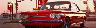 100 Corvair Truck For Sale Why You Should Buy A 1960s Chevy Right Now Bloomberg
