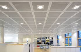 insulated suspended ceiling tiles suspended kitchen ceiling for