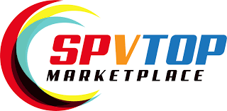 80% OFF SPVTOP Marketplace Coupon Code | Promo Code | Nov-2019 30 Off Becky Jerez Coupons Promo Discount Codes Aaa Sign Up Code Potomac Mills Outlet Coupon Book Herbalife That Work Herbalife The Herbal Way Coupon Code Bana Wafer Shake In 2019 Recipes 20 Extravaganza Promo Former Executives Charged With Conspiracy To Bribe Coupons For Products Actual Sale April 2018 Ldon Vouchers Health Eco Logo Template Ceo Richard Goudis Resigns Wsj