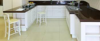 tile tile stores in el paso tx images home design gallery with