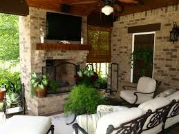 Swimming Pools & Backyard Resorts   Backyard Living Nashville Arizona Pool Design Designing Your Backyard Living Area Call Lebnon Franklin Nashville 6154449000 Ideas Home Ipirations Spaces Cheap Patio Privacy Screen For Triyaecom Source Various Design Inspiration Archives Arstic Space Remodeling Contractor Complete Solutions New Orleans Outdoor Fniture And Kitchen Store Photos Yard Crashers Diy Living Tangled Up In Denver Cypress Custom Pools Image With Cool