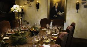 Angus Barn Wine Cellar - Best Steaks - Fine Wines - Premier Event ... Christmas At Angus Barn The Silver Fox Steakhouse Serving Certified Angus Beef Wine Cellar Best Steaks Fine Wines Premier Event Menu Raleigh Nc Space Barns Holiday Decorations Are A Feast For The Eyes News Photo Gallery Private A Great Date Couplesangus In North Carolina New Angus Barn Sandpaper Kisses