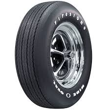 As The Firestone Super Sports Wide Oval Tire Turns 50, A N ... Firestone Transforce Ht Sullivan Tire Auto Service Amazoncom Radial 22575r16 115r Tbr Selector Find Commercial Truck Or Heavy Duty Trucking Transforce At Tires Fs560 Plus 11r225 Garden Fl All Country At Tirebuyer Commercial Truck U Bus Bridgestone Introduces New Light Trucks Lt Growing Together Business The Rear Farm Tires Utah Idaho Oregon Washington Allseason Lt22575r16 Semi Anchorage Ak Alaska New Offtheroad Line Offers Dependable