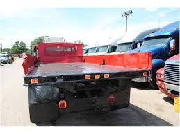 1992 CHEVROLET C65 Flatbed Dump Truck For Sale Auction Or Lease ... Lvo Flatbed Dump Truck For Sale 12025 Arts Trucks Equipment 18354 06 Chevy C7500 Flatbed Dump Gmc C4500 Duramax Diesel 44 Truck 9431 Scruggs Municipal Crane Intertional 4700 In California For Sale Used Full Sized Images For Chip 2006 C8500 Flat Bed Utah Nevada Idaho Dogface Dumping Alinum Flatbeds East Penn Carrier Wrecker Sold Ford F750 Xl 18 230 Hp Cat 3126 6 Freightliner Ohio On Peterbilt 335 20 Ft Cars Sale Isuzu 10613