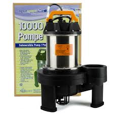 Aquascape AquaJet® Pond Pumps – Aquascapes Mongolian Basalt Columns Set Of 3 Landscape Fountain Kit The Pond Guy Greg Wittstock Aquascape Founder Fire Fountains Inc Company Saint Charles Il Aqua Video Facebook Youtube Designs For Your Aquarium Room Fniture Filters And Filter Systems Archives Bjl Aquascapes Colts Neck New Jersey Unlimited Cci Client For A Eclectic With Contractor