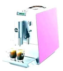 Coffee Makers At Target Pink Maker Hot Bespoke