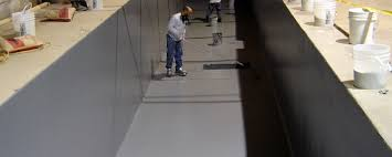 Arizona Polymer Flooring Epoxy 200 by Bpm Select The Premier Building Product Search Engine