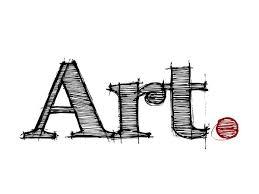 Free Word Art