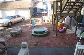Pumpkin Patch Daycare Ct by Safety Violations Found At All 20 Home Day Care Centers Audited In