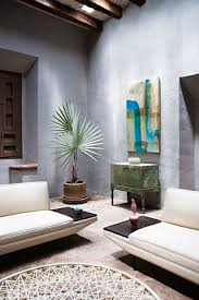 100 Home Interior Mexico This UberMinimalist In Actually Has A 400YearLong