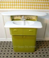 Vintage Youngstown Kitchen Sink by Medium Size Of Kitchenretro Kitchen Sink Home Design Ideas Vintage