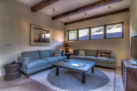 100 Brissette Architects Shanholt11 CAANdesign Architecture And Home Design Blog